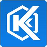 K池区块链appv1.0