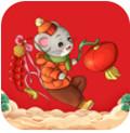 金灵鼠app养殖安卓版1.0