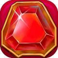 水晶之恋app官网版1.0.0