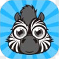 游吗app官方版v2.0.7