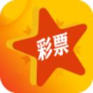 传统一分彩app官网手机版 v1.0