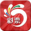 太阳3彩票登录平台 v1.0