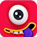 逗艳app2020最新破解版v1.0