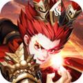 武林萌主无限元宝变态版4.61