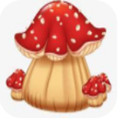 金菇币农场app手机种植手赚版 1.0