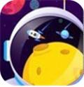 兼职星球app手机极速版 1.0
