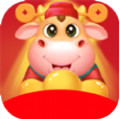 牛场达人app手机2020养殖版 1.0