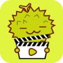 榴莲视频app污在线观 1.0
