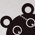 鼠绘漫画手机版1.0