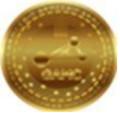 GAMC交易所app安卓数字币1.0