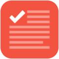 签到赚app新春2020版 1.0.0