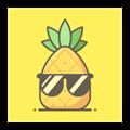 菠萝小组网赚app v1.0