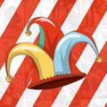 红帽子漫画高清彩漫app