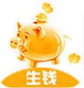 生钱猪app2020最新版 1.0