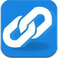 链尚云享app官方版v1.0