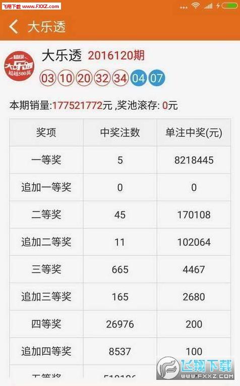 3703cc乐彩票app官方网站手机客户端v1.0截图0