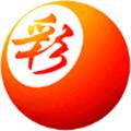 540王中王三肖免费资料大全官网最新版 v1.0