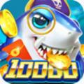 鱼丸疯狂水族馆手游2020版v8.0.20.3.0