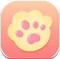 猫爪漫画vip破解版 1.1.6