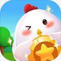 闻鸡起舞赚钱app官方安卓版1.0.0