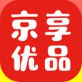 京享优品app安卓版