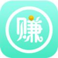 爱分享网app新春2020版1.0.0
