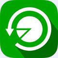 微信聊天数据恢复app安卓破解版6.9
