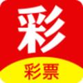 白小姐四肖必选一肖630官方app免费版 v1.0