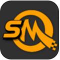 私密币 app手机挖矿版