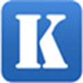 开心盒子微信恢复软件官网版4.17.2