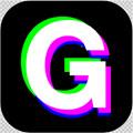有毒的VLOG制作app2020最新版14.2