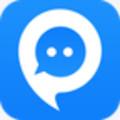 手机qq聊天数据恢复软件破解版1.9