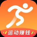 超级健身app v1.0