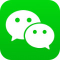 微信撤回消息恢复软件app v1.0