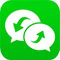 安卓微信聊天记录恢复导出app v1.0