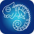 瞌睡虫app最新安卓版1.0.0