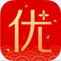 优+理财app官方版v3.3.0