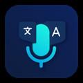 快速语音翻译器最新app 1.2.4
