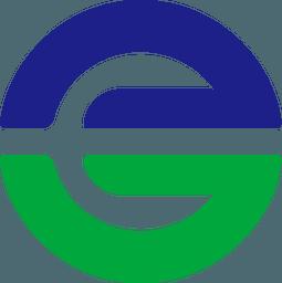 合肥充电app官方版1.3.1