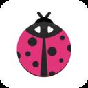 瓢虫视频编辑器app 1.0.0