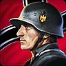 二战名将策略战争手游 1.2.5