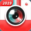 魔法全能相机appv1.6.8