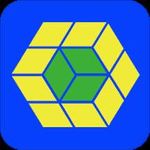 奇贝编程app官方版v1.1