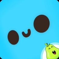 绒球历险记安卓版1.0.9