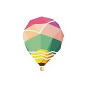 畅怀旅游app安卓版 v1.0