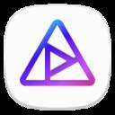 Alive官方版v5.2.1