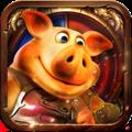 金猪传奇手游 1.7.0