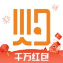 真知灼见app手机版 v2.1.4