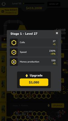 蜜蜂乐园手机版v1.15.0截图2