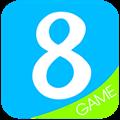 小8游戏盒子手机版 1.386